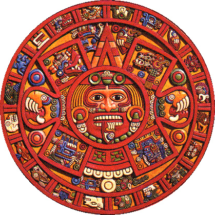 Ancient-Mayan-Accomplishment-Astronomy