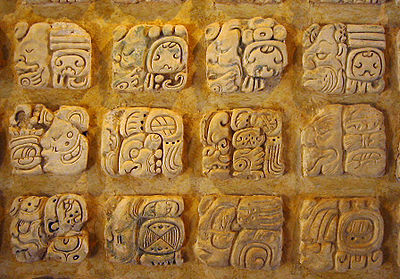 Ancient Mayan Religious Beliefs and Rituals